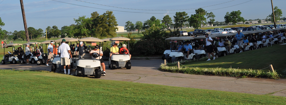 Boys Village Golf Classic